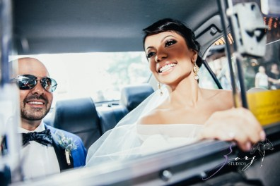 Bandana: Ana + Dana = Freaking Stylish Manhattan Wedding by Zorz Studios (82)