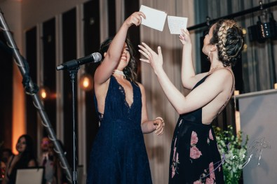 Bandana: Ana + Dana = Freaking Stylish Manhattan Wedding by Zorz Studios (20)