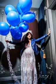 Pregwindcy: Modern Pakistani Maternity Photoshoot by Zorz Studios (18)