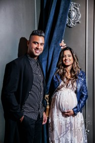 Pregwindcy: Modern Pakistani Maternity Photoshoot by Zorz Studios (16)