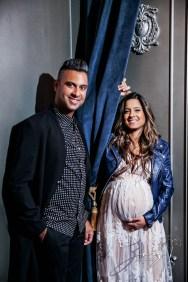 Pregwindcy: Modern Pakistani Maternity Photoshoot by Zorz Studios (16)