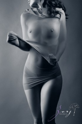 Consensual: Bold and Refined New York Boudoir Photography by Zorz Studios (20)