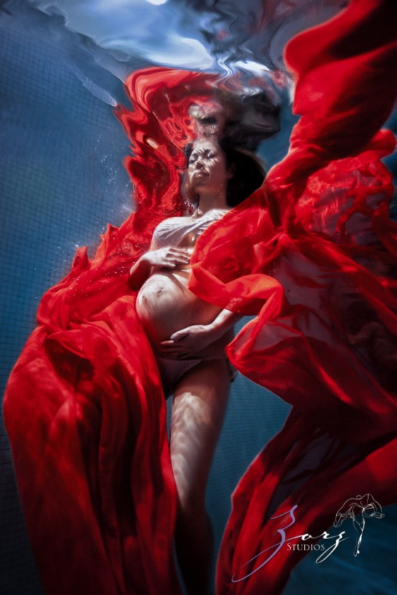 Sonar: Maternity Photos from NYC to the Ocean in One (Long) Day by Zorz Studios (8)