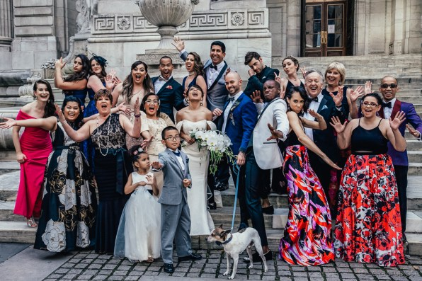 NYC Wedding Photo Permits for Most Popular Photoshoot Locations by Zorz Studios (26)