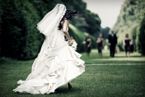 NYC Wedding Photo Permits for Most Popular Photoshoot Locations by Zorz Studios (18)