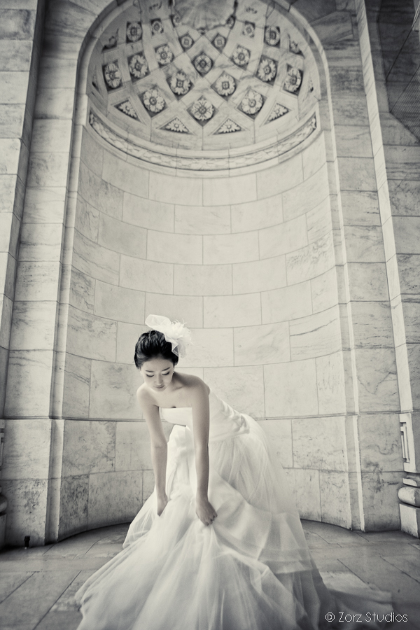 NYC Wedding Photo Permits for Most Popular Photoshoot Locations by Zorz Studios (32)