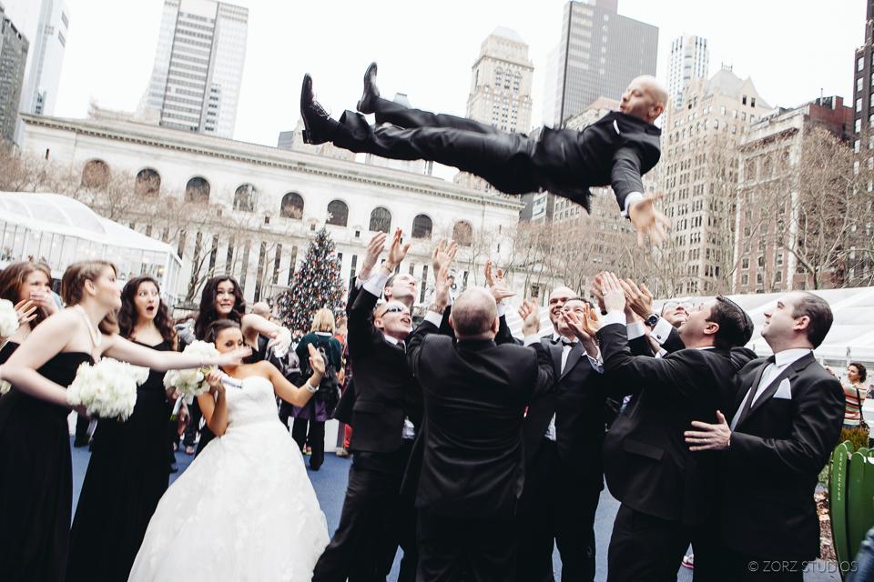 NYC Wedding Photo Permits for Most Popular Photoshoot Locations by Zorz Studios (40)