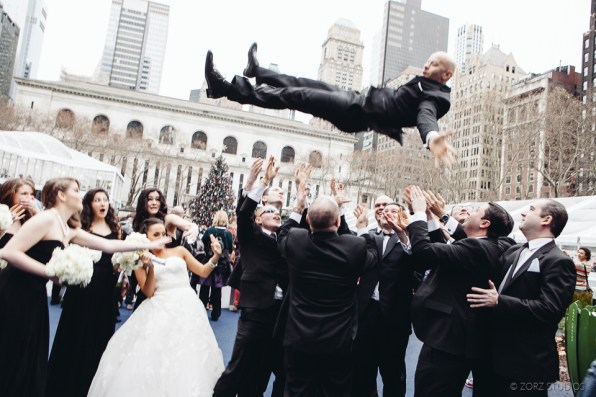 NYC Wedding Photo Permits for Most Popular Photoshoot Locations by Zorz Studios (40)