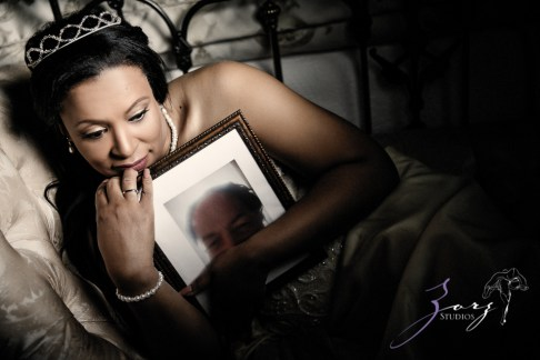 Tribute: Emotional Photography for a Passed Away Love by Zorz Studios (11)