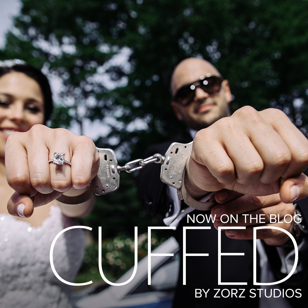 Cuffed: Gloria + Edmond = Persian/Russian Jewish Glorious Wedding by Zorz Studios (1)