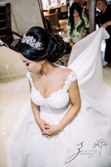Cuffed: Gloria + Edmond = Persian/Russian Jewish Glorious Wedding by Zorz Studios (64)
