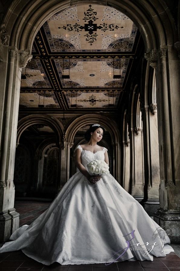 Cuffed: Gloria + Edmond = Persian/Russian Jewish Glorious Wedding by Zorz Studios (48)