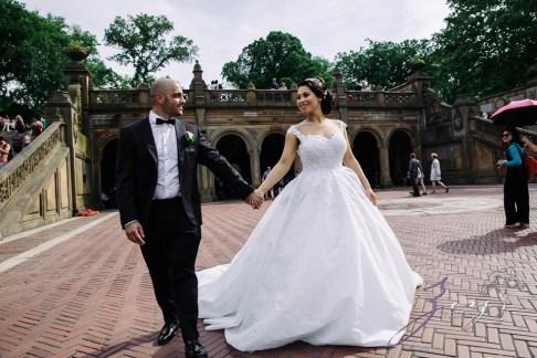 Cuffed: Gloria + Edmond = Persian/Russian Jewish Glorious Wedding by Zorz Studios (45)