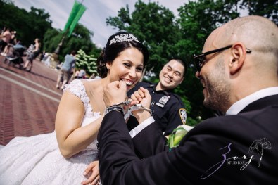 Cuffed: Gloria + Edmond = Persian/Russian Jewish Glorious Wedding by Zorz Studios (38)