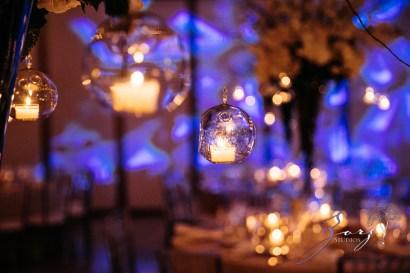 Cuffed: Gloria + Edmond = Persian/Russian Jewish Glorious Wedding by Zorz Studios (27)