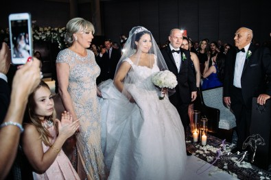 Cuffed: Gloria + Edmond = Persian/Russian Jewish Glorious Wedding by Zorz Studios (24)