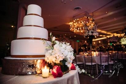 Cuffed: Gloria + Edmond = Persian/Russian Jewish Glorious Wedding by Zorz Studios (14)