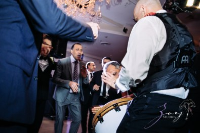 Cuffed: Gloria + Edmond = Persian/Russian Jewish Glorious Wedding by Zorz Studios (7)