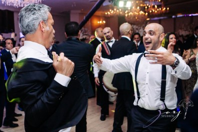 Cuffed: Gloria + Edmond = Persian/Russian Jewish Glorious Wedding by Zorz Studios (6)