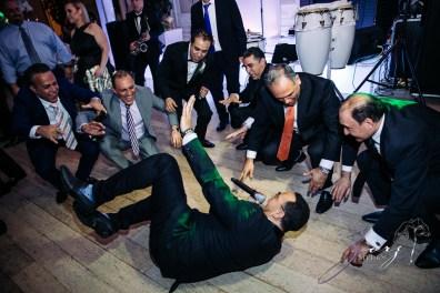 Cuffed: Gloria + Edmond = Persian/Russian Jewish Glorious Wedding by Zorz Studios (5)
