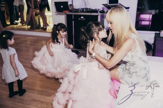 Cosmo: Mother-Daughter Cosmopolitan Birthday Party by Zorz Studios (105)