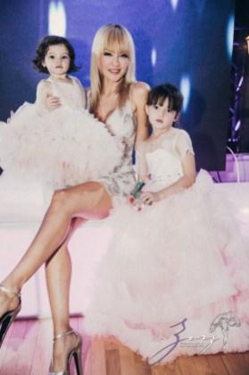 Cosmo: Mother-Daughter Cosmopolitan Birthday Party by Zorz Studios (103)