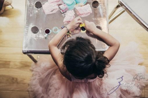 Cosmo: Mother-Daughter Cosmopolitan Birthday Party by Zorz Studios (89)