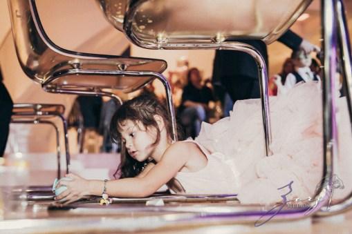 Cosmo: Mother-Daughter Cosmopolitan Birthday Party by Zorz Studios (74)