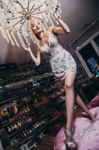 Cosmo: Mother-Daughter Cosmopolitan Birthday Party by Zorz Studios (56)