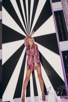 Cosmo: Mother-Daughter Cosmopolitan Birthday Party by Zorz Studios (38)