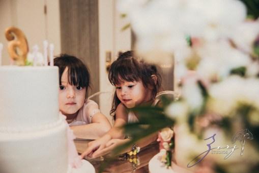 Cosmo: Mother-Daughter Cosmopolitan Birthday Party by Zorz Studios (17)