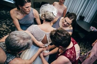 Vetz: Nicki + Adam = Industrial-Chic Wedding by Zorz Studios (92)