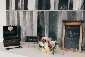 Vetz: Nicki + Adam = Industrial-Chic Wedding by Zorz Studios (84)