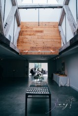 Vetz: Nicki + Adam = Industrial-Chic Wedding by Zorz Studios (61)