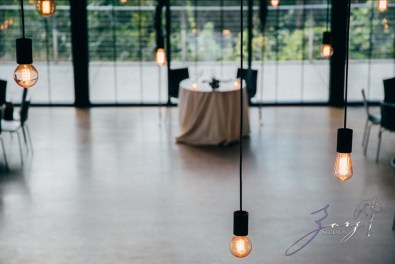 Vetz: Nicki + Adam = Industrial-Chic Wedding by Zorz Studios (34)