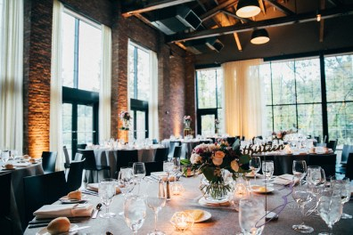 Vetz: Nicki + Adam = Industrial-Chic Wedding by Zorz Studios (32)