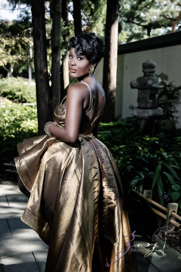 Fam Naija: Vogue-esque Nigerian Family Photoshoot by Zorz Studios (4)