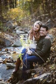 Veritas: Haley + Robert = Natural Beauty Engagement Session by Zorz Studios (25)