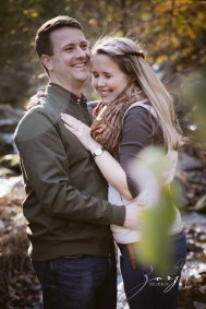Veritas: Haley + Robert = Natural Beauty Engagement Session by Zorz Studios (23)