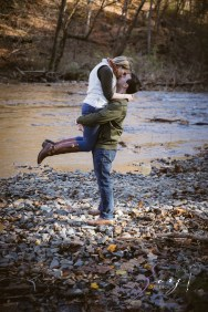 Veritas: Haley + Robert = Natural Beauty Engagement Session by Zorz Studios (22)