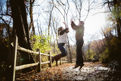 Veritas: Haley + Robert = Natural Beauty Engagement Session by Zorz Studios (19)