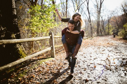 Veritas: Haley + Robert = Natural Beauty Engagement Session by Zorz Studios (18)