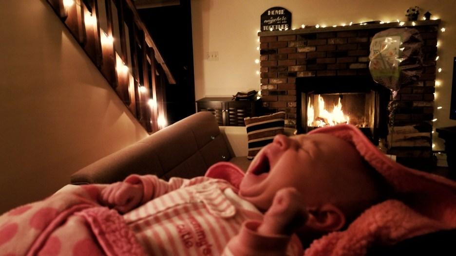 Veya: Newborn Photo Shoot for Nature's Child by Zorz Studios (23)