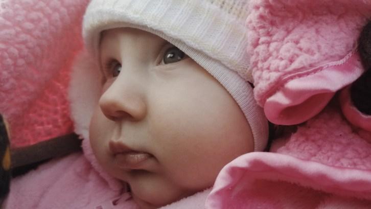 Veya: Newborn Photo Shoot for Nature's Child by Zorz Studios (14)