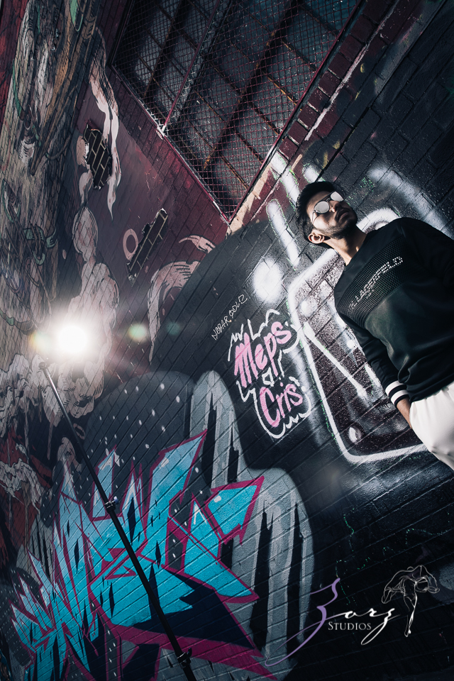 Bollyruth: High-Energy Photoshoot for Young Bollywood Actor Ruthvik Reddy Kondakindi by Zorz Studios (36)
