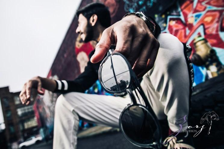 Bollyruth: High-Energy Photoshoot for Young Bollywood Actor Ruthvik Reddy Kondakindi by Zorz Studios (34)