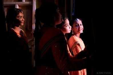 Navarasa: Nine Emotions of Indianica Academy Choreographers by Zorz Studios (13)