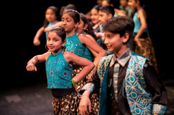 Navarasa: Nine Emotions of Indianica Academy Choreographers by Zorz Studios (10)