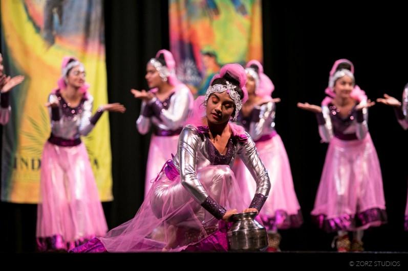 Navarasa: Nine Emotions of Indianica Academy Choreographers by Zorz Studios (7)