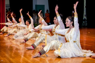 Navarasa: Nine Emotions of Indianica Academy Choreographers by Zorz Studios (17)